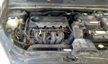 New condition Kia Other 2008 with 170,000 - 179,999 km mileage