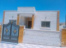 Villa consisting 4 Rooms and 3 Bathrooms is available for sale