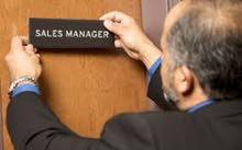 ابحث عن عمل اداري او في المبيعات