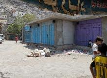 محلات لليجار في التواهي /الفتح /بجانب بوابه المدرسه