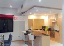 STUNNING FULLY FURNISHED 3 BEDROOM APARTMENT FOR RENT