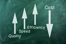 محاسب مالي واداري  ERP) Enterprise Resource planning)