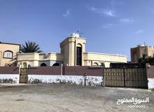 Best property you can find! villa house for sale in All Muscat neighborhood
