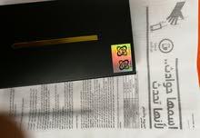 مسيوم 2550 واللي يفرق السوم يتواصل معي سامسونج نوت 9 لون ازرق ضمان اكسيوم 128 جي