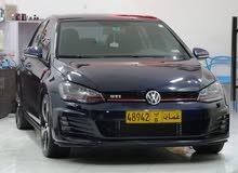 Best price! Volkswagen GTI 2016 for sale