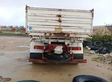 شاحنة 42