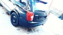 Best price! Mazda 323 2003 for sale