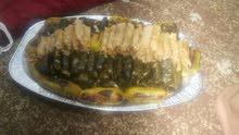 اكلات مصري