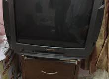 للبيع تليفزيون بانوسينك 29 قدم