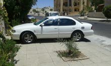 SM 3 2001 for Sale