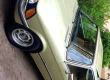 bmw e21 1979-320/6 cylinder