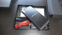 الهاتف الراقي ببطارية عملاقة HOMTOM HT70