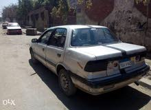 1990 Mitsubishi Lancer for sale in Cairo