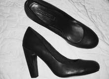 مجموعة أحذية نسائية راقية