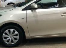 Automatic Toyota 2017 for sale - Used - Al Riyadh city