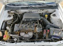 10,000 - 19,999 km mileage Nissan Sunny for sale