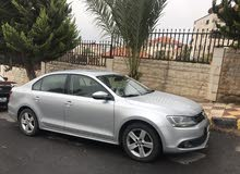 Used 2012 Volkswagen Jetta for sale at best price
