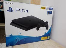 Looking for a Playstation 4 for sale at a reasonable price? Check this out