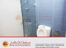 apartment for rent in Muscat city Qurm
