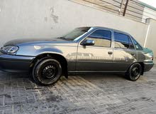 Daewoo LeMans 1994 For Sale