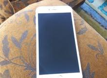 أيفون S6 بلس
