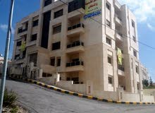 apartment for sale Ground Floor directly in Airport Road - Nakheel Village