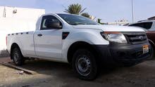 2014 Ford Ranger for sale in Northern Governorate