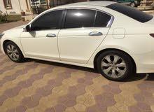 2008 Honda for sale