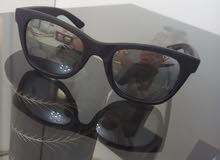 lunette italia independent