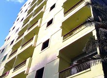 for sale apartment in Cairo  - Ain Shams