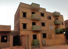 بيت بابنى بيتك ، المنطقة 2 ب صفوة اكتوبر