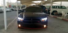 Dodge Charger made in 2012 for sale