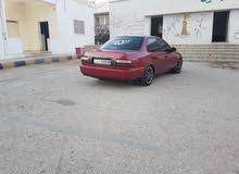 Used Corolla 1995 for sale