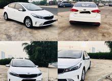 Kia 2018 for sale -  - Kuwait City city