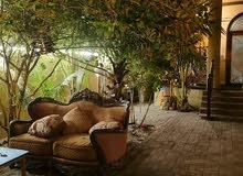 For sale spacious villa in Al Mowaihat 2 AJMAN  PRICE 1.5 MILLION