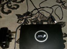 راوتر STC شريحه 3G
