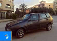 For sale Fiat Uno car in Giza