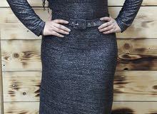 الموسم الصيفي. #فستان مناسبات ... #قياس...36...38 ...40...42  #السع