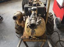 محرك لامبورديني 2 بسطوني نافتة لشفط المياه 3 بوصة  #مجرور  و #شغال و #بحالة_ممتازة