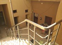 منزل بالقرب من نادي النصر للبيع(250)الف