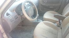 Hyundai Verna 2003 for sale in Tripoli