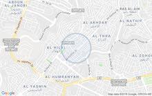 Best price 130 sqm apartment for rent in AmmanHai Nazzal