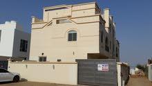 6 B/R Villa at Al Ansab Heights فيلا 6 غرف في مرتفعات الانصب