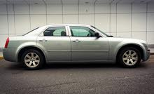 Automatic Chrysler 2006 for sale - Used - Kuwait City city
