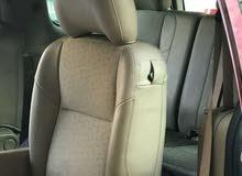 180,000 - 189,999 km mileage Chevrolet Uplander for sale