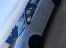 For sale Chevrolet Optra car in Benghazi