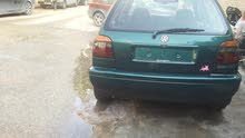 1998 Volkswagen Other for sale