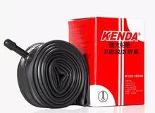 Tube kenda 27.5x1.95/2.125