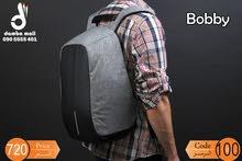 حقيبة ظهر BOBBY BAG