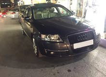 Audi A6 2006 for sale